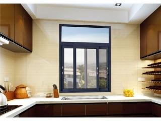 滨州断桥铝门窗厂家  专业生产各种铝合金门窗