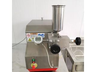 德国进口APV高压均质机/细胞破碎机用于细胞破碎萃取