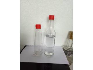 麻油瓶包装瓶香油包装瓶