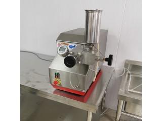 APV1000德国APV实验型高压均质机 进口APV高压均质机