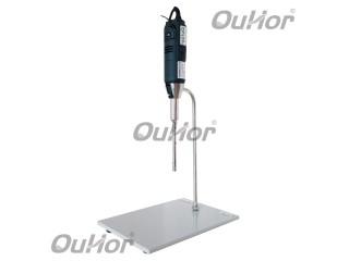 实验室高剪切乳化均质机-上海欧河A30电动数显乳化机