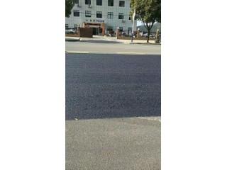 陕西晋城沥青路面修复剂路面翻新好帮手