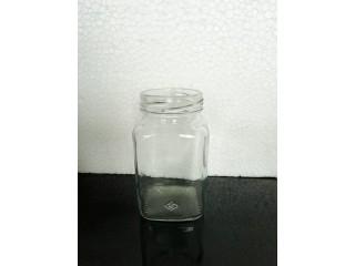 腐乳瓶厂家批发腐乳玻璃瓶价格