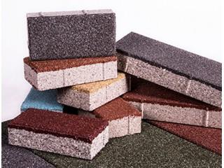 众光陶瓷透水砖生产厂家-透水保水-现货供应