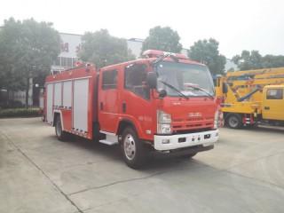 公司专业生产各类消防车辆,水罐消防车,泡沫消防车,高喷消防车