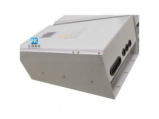 炒货机辊筒电磁加热器