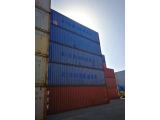 供应京津冀二手海运货柜 全新柜 大量现货低价出售