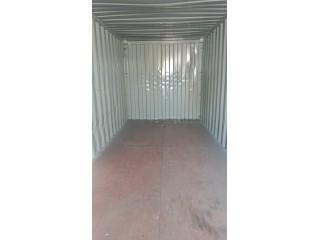 京津冀出售二手箱全新箱冷藏箱大量现货