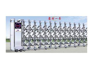 停车场管理系统-道闸-车牌号自动识别停车系统-成都瑞致达科技