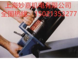 供应无振动,无热 ,无油烟,没有灰尘的钢板坡口机