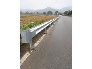 广西崇左龙州县波形梁护栏板厂家批量价格