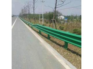 江西九江德安县公路波形梁护栏板厂家批量价
