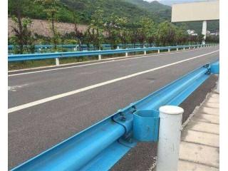 广西贵港桂平市波形护栏板厂家批量价A-4E