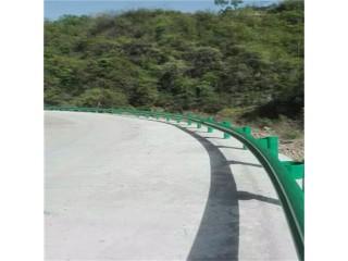 贵州黔南双波波形护栏板三波护栏板批量价A-4E