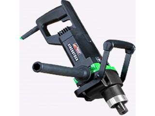 方便使用的搅拌器EHM162 S