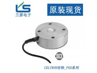 PSD-30tSJTH_PSD-30tSJTH传感器