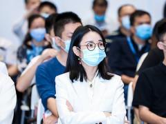 2021广州国际有机颜料及染料工业展览会
