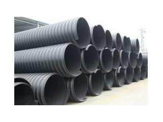 广州双壁波纹管-广州双壁波纹管报价-广州双壁波纹管厂家
