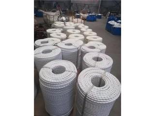 迪迪麻绳销售商家 电力牵引绳生产厂家