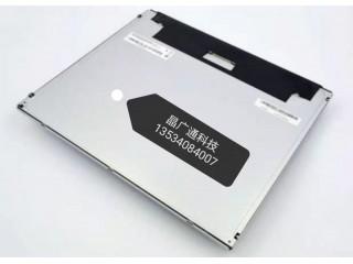 M170ETN01.1 17寸红外触摸液晶屏