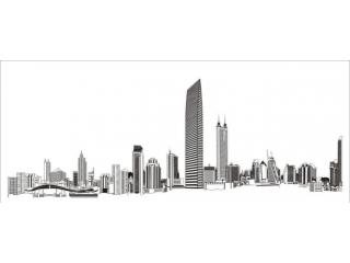 北京智博大会2021第十四届南京智慧城市博览会