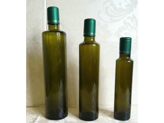1斤半斤1升核桃油瓶
