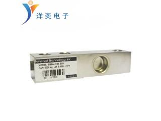 传力T6经济型工业称重终端SBSB-500KgSSEHS