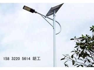 迁西做太阳能路灯的厂家 唐山30瓦太阳能路灯