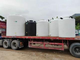 工业水塔储水罐