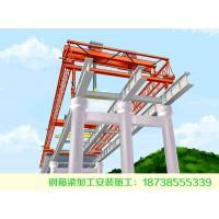 山东莱芜钢结构桥梁加工人行天桥分类