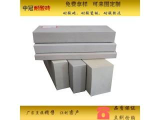 工业防腐耐酸砖现货供应 江苏耐酸耐碱砖厂家6
