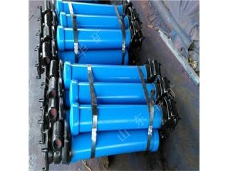 山东金昱 DW35-300/110X悬浮式单体液压支柱
