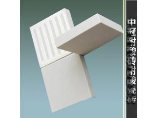 耐酸砖定制厂家 山东耐酸瓷板价格6