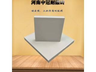 高温绝热耐酸砖板砌筑 贵州各类耐酸砖低价出售6