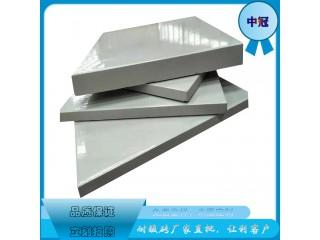化工电厂釉面耐酸砖 重庆釉面耐酸砖价格6