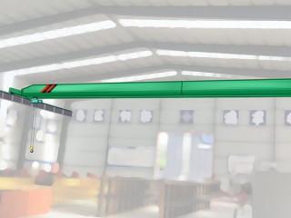 湖南张家界10吨航车航吊厂家 一家受认可的厂家