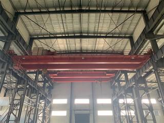 山西晋城5t航车航吊厂家 1吨悬臂吊质量达标