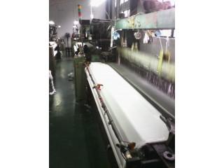冷堆机导布,冷堆机专用导布