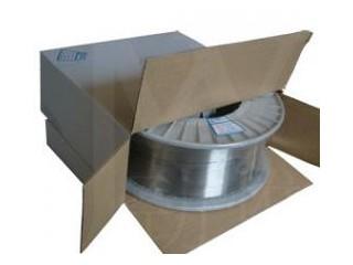 H03焊丝 海03药芯焊丝 厂家