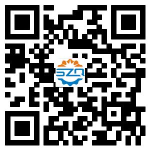 中国商之桥信息交流网